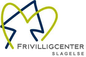 logo RGBslagelse