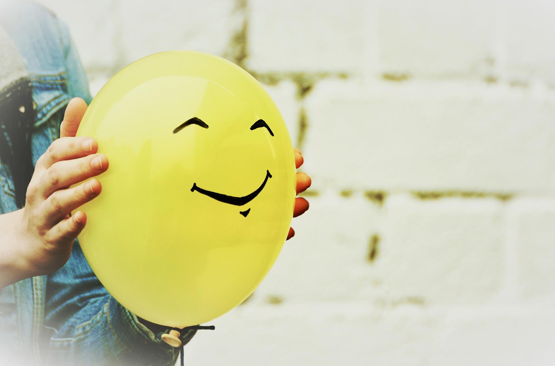 balloon 3185008 1920