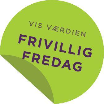 Logo1 groen2017