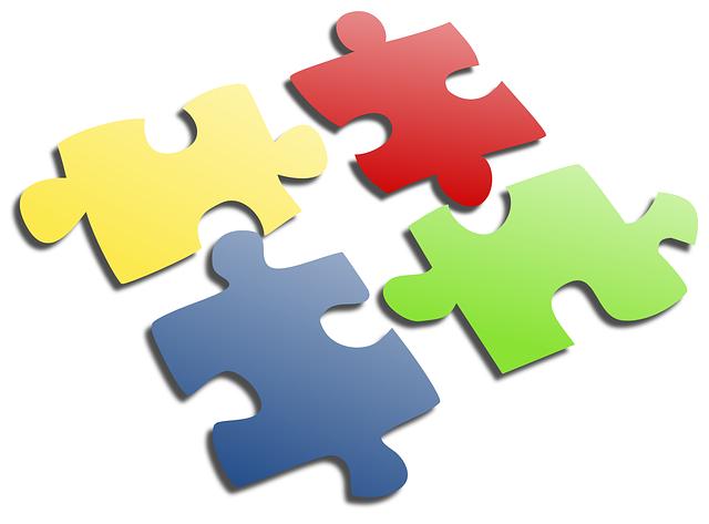 Samarbejdspartnere logo nyhedsbrev