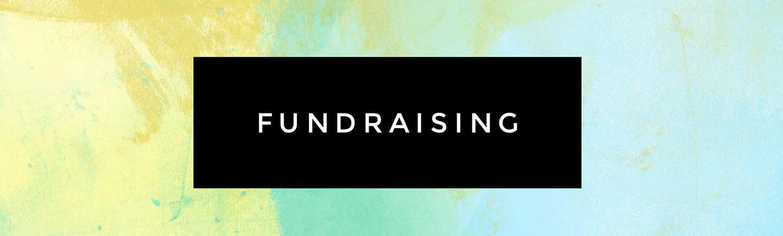 fundraisingnetwork