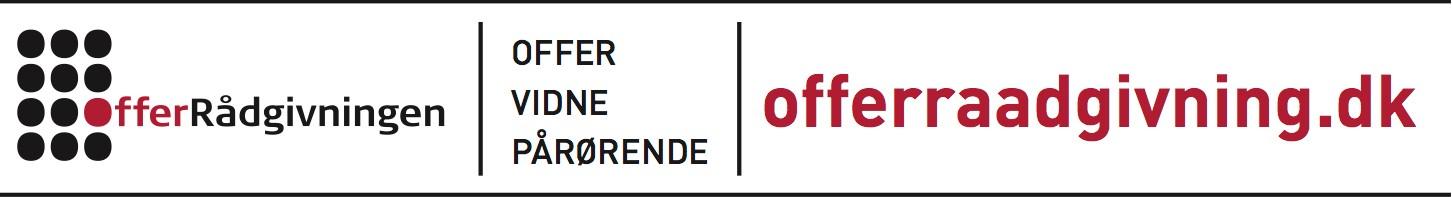 logo offer