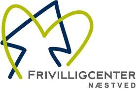 Logo næstved